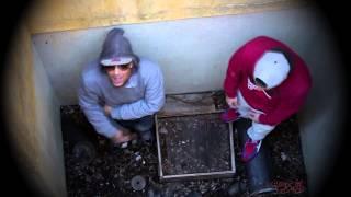 Friko & Krazye Loko - Movimento Pezado