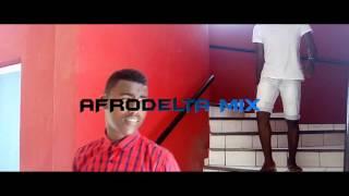 Clip officielle Afro Delta pro