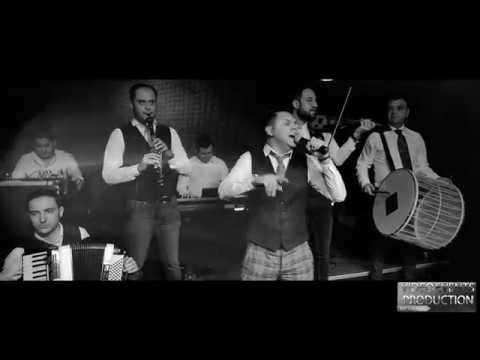Geany Morandi - Nici in filmele de dragoste LIVE