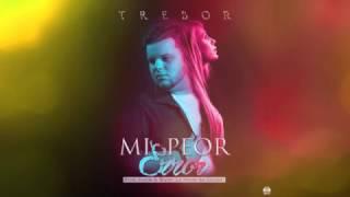 Trebor - Mi Peor Error