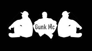 Gunk Mc - Sucker for pain (Remix)