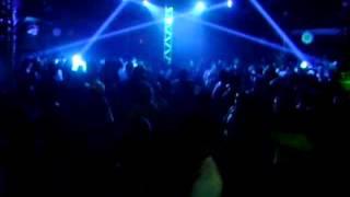 Os Cocadas Festa Tropical - Na Vibe do Funk
