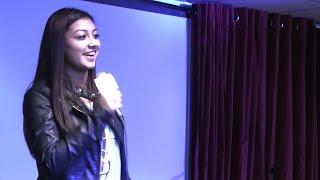 Zehnaseeb Lyric - Hasee Toh Phasee | singer Nish Live