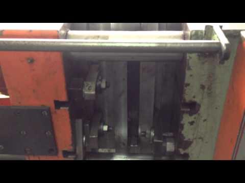HYD TİCARET - Tesbih Üretim Fabrikamız