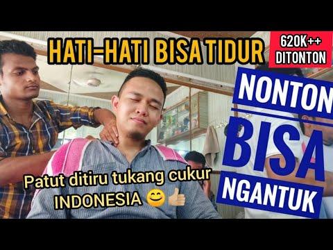 Download Video Pijat Kepala Syarif Ahmad Bhai Di Kota Aligarh💈😀👍🏼 (2019)