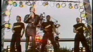 C C  Catch  Feat  Captain Hollywood   House of Mystic Lights