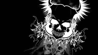 Gemini (feat.KomA_DBT) - Schluß mit Lustig [Drogenfundus EP]
