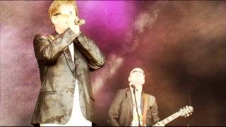 Beat Magic - Zapukasz Znów (Live)