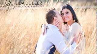 Lida de Beer Photography - Nico & Bianca - Engagement shoot, Wedding mile