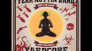 Fear Nuttin Band - Runaway