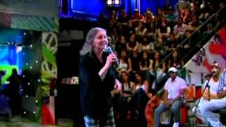 Angela Ro Ro - Amor meu grande amor