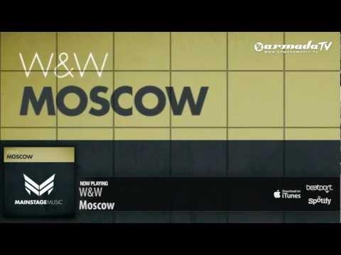 ww-moscow-original-mix-armadamusic