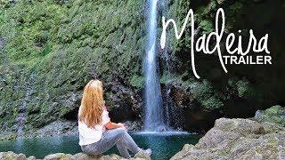 Madeira island, Portugal | World Wanderista