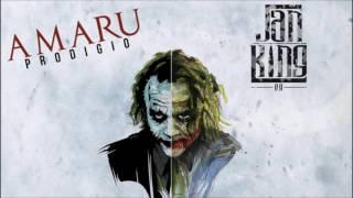 Prodígio remix 2k17