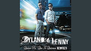 Quiere Pa' Que Te Quieran (Ivy Queen Remix)