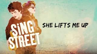 Up - Sing Street (Motion Picture Soundtrack) (Lyrics)