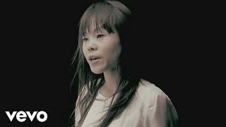 彭佳慧 Julia Peng - 留住