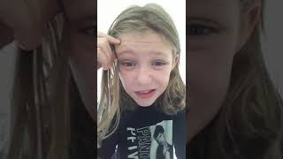 Bully ASMR (THIS ISNT REAL THIS IS ACTING. DONT GET TRIGGERED