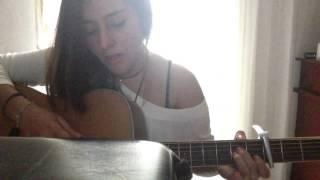Luz Que Me Traz Paz - Maneva (cover)