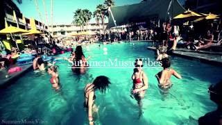 Philly Grooves ft. Sophia - Voulez Vous (Crazy Disco Funk Remix) #HouseMusic