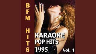 Macarena (Bayside Boys Mix) (Originally Performed by Los Del Rio) (Karaoke Version)