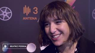 #25AnosAntena3   Emissão especial (1) | Antena 3