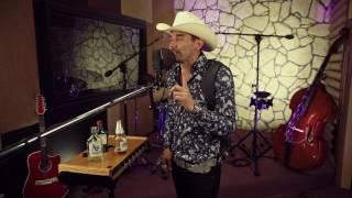 """Kanales - Victorino Lopez (Video Oficial) (2017) """"Exclusivo"""""""