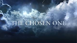 Krystal Zitty OV Zion - The One and Only The Chosen One