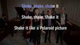 pmj karaoke