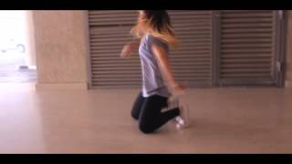 Swalla dance cover One Groove dance crew