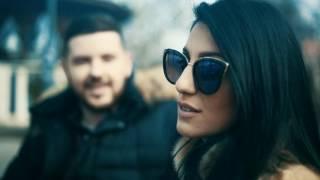 Fadil Ribić - Sjećam se (Official Video 2017)