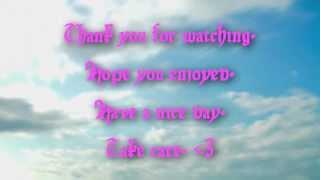 9 Crimes - Damien Rice [Lyrics]