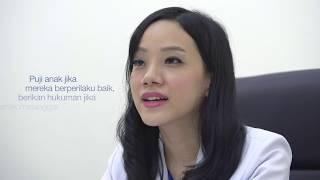 PARENTS, YUK KENALI ADHD, GANGGUAN BELAJAR & PERKEMBANGAN ANAK ! | Smart Mind Center Consulting