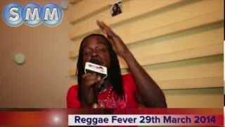 Loyal Flames - Reggae Fever 2014 - Promo 1 - Special Mix Media...