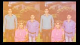 Naina Mar Mar Kanha Bulay Lungi Most Popular Deshi Song By R.S. Mobiles