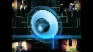 CHAMADA DVD ELIAS P S