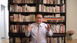 春晚,有人竟敢骂道德模范!骂一句武汉市长滚,遭拘留十天