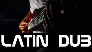 Kabas - Latin Dub
