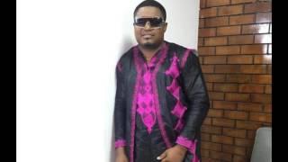 Maya Cool reclama de falta de luz e água através da Rádio Luanda