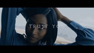 Ejedson-Trust You [Official Video] Directed by Chuzih Dadido