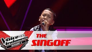Christiano – Always (The Voice Kids)
