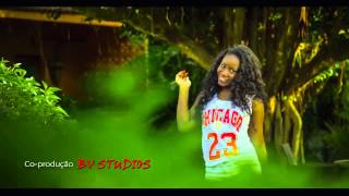 Euridse Jeque - Falso (Official Teaser HD)