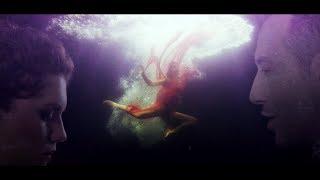 Stefan Stan feat. TeddyK - Breathe (Official Video HD)