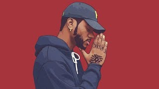 "Bryson Tiller Type Beat 2018 ""Don't Worry"" ft Big Sean 