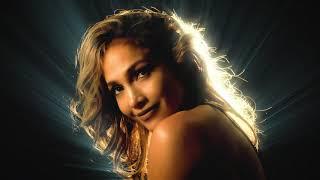 Jennifer Lopez - Medicine (Steve Aoki from the Block Remix)