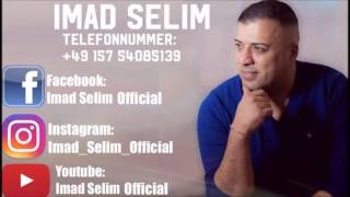 Imad Selim - Berivane - 2017