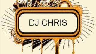 Dj Chris ft. wamdue project