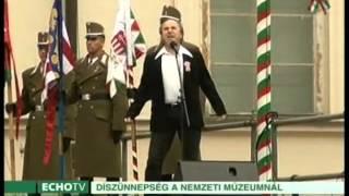 Varga Miklós: Európa