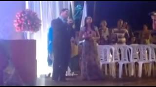Dia do Casamento - Willian Nascimento e Betânia Lima (Cover)