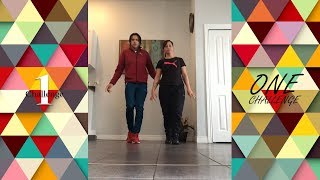 Like Us Challenge Dance Compilation #likeuschallenge #dancetrends